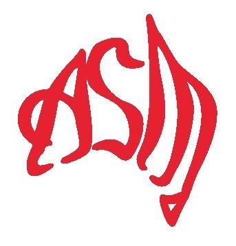 Australian Society of Microbiology